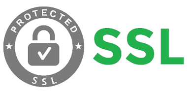 Multi-Domain SSL
