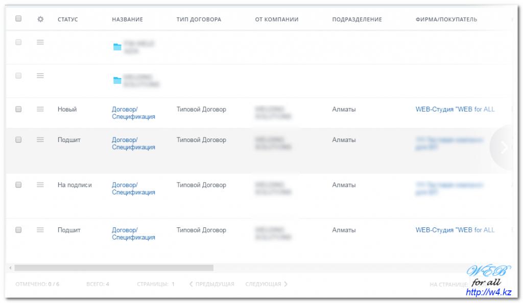 Битрикс24 договор на учетную запись поменять пароль к база данных в битриксе